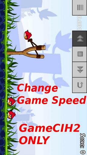 玩模擬App|游戏金手指免費|APP試玩
