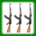 Ak47 體育競技 App LOGO-硬是要APP