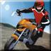 越野车 - 极限摩托 LOGO-APP點子