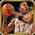 篮球也疯狂 體育競技 App LOGO-APP試玩