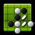 立体黑白棋 棋類遊戲 App LOGO-APP試玩