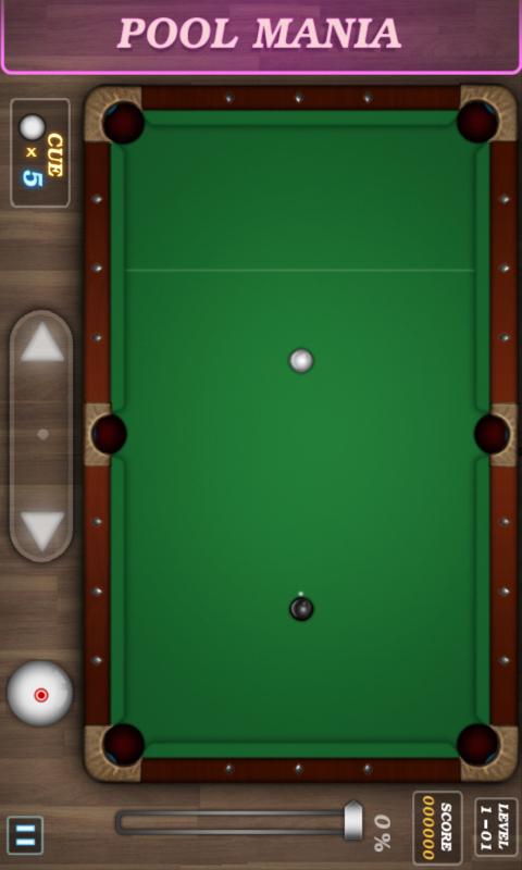 免費下載體育競技APP|桌球(经典版) app開箱文|APP開箱王
