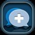 短信恢复助手 工具 App LOGO-硬是要APP