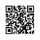 P2P理财-投资理财产品下载