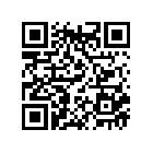 乐秀视频编辑器-视频剪辑下载
