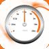 Speedtest 工具 LOGO-玩APPs