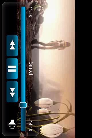 Sintel|玩體育競技App免費|玩APPs