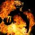 Dota模拟对战 模擬 LOGO-玩APPs