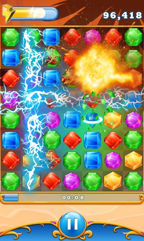 Xstana module 2.1.1.apk free download cracked on google play HiAppHere Market