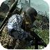 Trigger Fist Sniper 體育競技 App LOGO-硬是要APP
