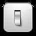 多键开关 工具 App LOGO-APP試玩