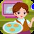 烘烤饼干 遊戲 App LOGO-APP試玩
