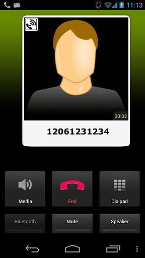 玩免費社交APP 下載Wi-FI VoIP:拨打 VoIP电话 app不用錢 硬是要APP