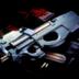 军事最前线 遊戲 App LOGO-APP試玩