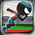 Stickman Games 體育競技 App LOGO-硬是要APP