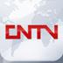 CNTV 媒體與影片 App LOGO-APP試玩