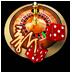 新利百家乐 棋類遊戲 App LOGO-APP試玩