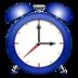 Xtreme闹钟 生活 App LOGO-硬是要APP