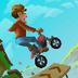 特技游戏 賽車遊戲 App LOGO-APP試玩