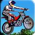 极限摩托2攻略 賽車遊戲 LOGO-玩APPs