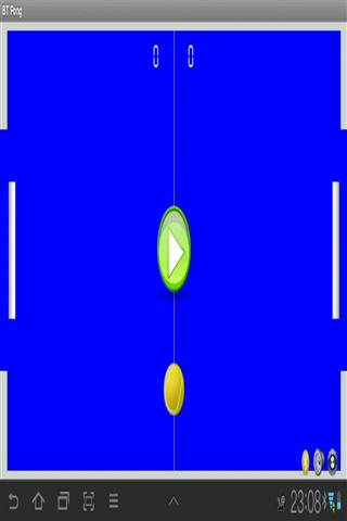 【免費體育競技App】乒乓-APP點子