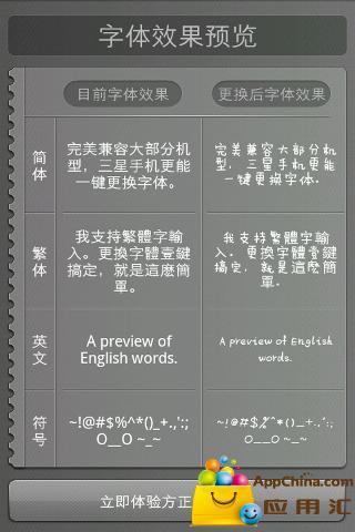 【免費工具App】方正喵呜字体-APP點子
