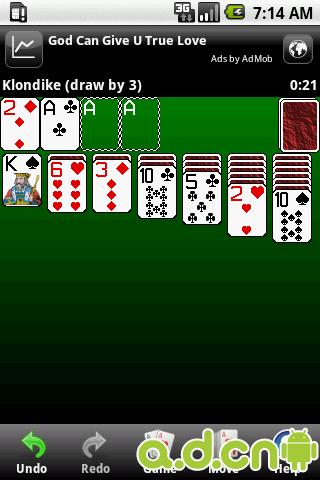 玩免費棋類遊戲APP|下載250+扑克合集 app不用錢|硬是要APP