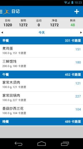 到國外教中文需要證照要去哪上課呢? - Yahoo!奇摩知識+