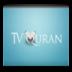 TV Quran 媒體與影片 App LOGO-APP試玩