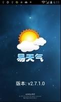 Yahoo!氣象預報App 播送各地最美天氣風景登陸Android - 電腦玩物