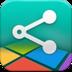 海信分享 工具 App LOGO-硬是要APP