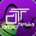 仿真电路模拟器 模擬 App LOGO-APP試玩