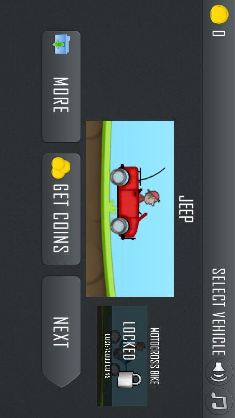 玩免費賽車遊戲APP|下載爬坡比赛 app不用錢|硬是要APP