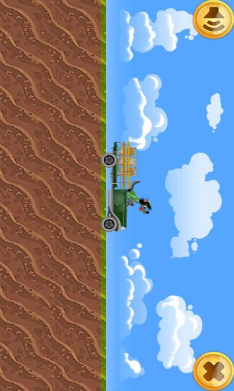 运输赛车|玩賽車遊戲App免費|玩APPs