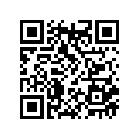 智慧商贸进销存(专业版)下载