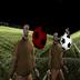 足球对战 體育競技 App Store-癮科技App