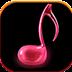 Q+音乐 媒體與影片 App LOGO-硬是要APP