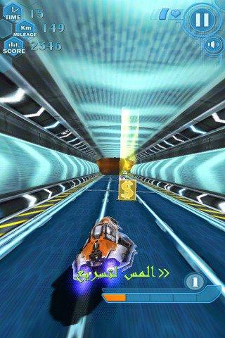 俠盜飛車罪惡都市秘籍_俠盜飛車罪惡都市遊戲下載 樂遊網單機遊戲下載