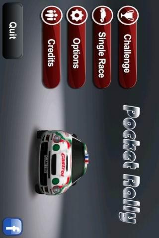 玩免費賽車遊戲APP|下載口袋赛车 app不用錢|硬是要APP