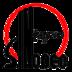中国石化 模擬 App LOGO-硬是要APP