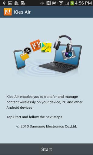无线同步|玩工具App免費|玩APPs