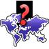 趣味地理 棋類遊戲 App Store-愛順發玩APP