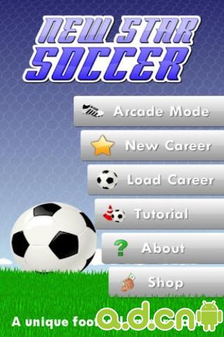 世界足球2013:在App Store 上的内容 - iTunes - Apple