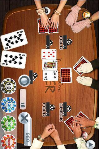 德州撲克猜透對手的10個小技巧| 撲克王學院