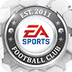 EA SPORTS 足球俱乐部 體育競技 App LOGO-硬是要APP