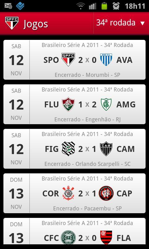 玩體育競技App|So Paulo SporTV免費|APP試玩