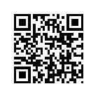 讯飞输入法4G下载