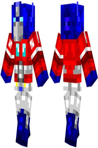 Minecraft Skins - Download the Best Minecraft Skins - MinecraftXL.com