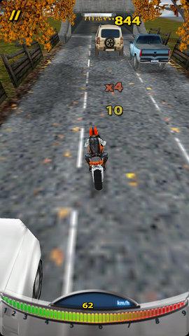 玩免費賽車遊戲APP 下載极速暴力游戏 app不用錢 硬是要APP