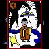 韩国纸牌 棋類遊戲 App LOGO-硬是要APP